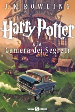 9788867155965_harry_potter_e_la_camera_dei_segreti