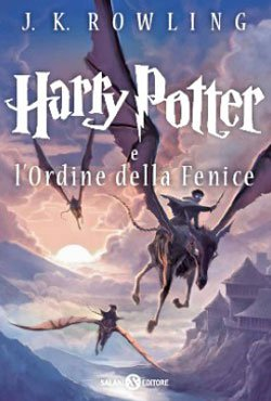 9788867155996_harry_potter_e_lordine_della_fenice
