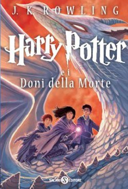 9788867156016_harry_potter_e_i_doni_della_morte