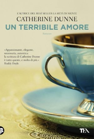 book-covers-un-terribile-amore-paperback