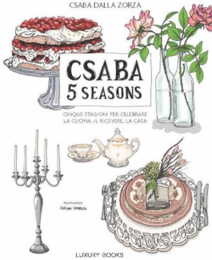 cover_csaba-5-seasons-1